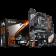 GIGABYTE Main Board Desktop Intel Z390 (S1151v2, 4xDDR4, Realtek ALC1220-VB, 10/100/1000 Mbit, 1xPCIEX16, 1xPCIEX4, 4xPCIEX1, 2xM.2, 6xSATA 6Gb/s, 4xUSB 2.0, 1 x HDMI, 4xUSB 3.1, 2xUSB 3.1, 1xRJ-45 port) ATX, Retail.