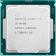 Procesor Intel Core I5-8400 3.00GHz 6-Core LGA1151 v2 - second hand