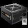 Sursa Corsair VS Series VS550 550W