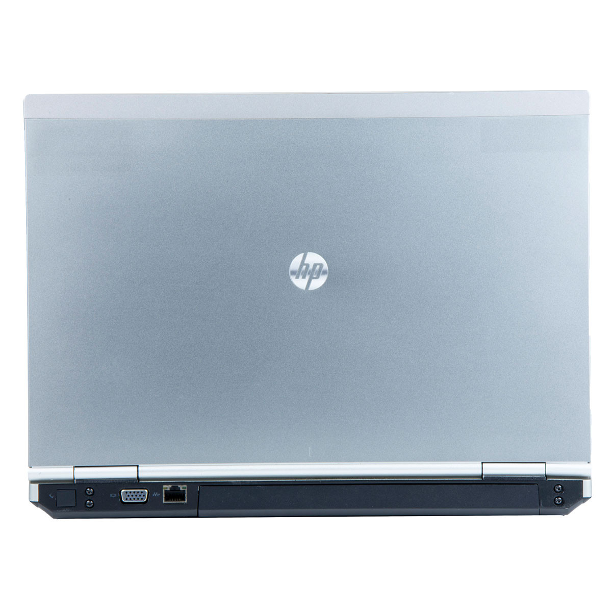 HP Elitebook 8470p 14 inch LED, Intel Core i5-3360M 2 80 GHz, 8 GB DDR 3,  256 GB SSD, DVD-RW, Webcam