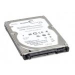 "HDD notebook 160GB S-ATA Seagate 2.5"""