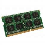 Memorie notebook DDR3 2 GB 1333 MHz Hynix