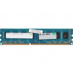 Memorie DDR3 4 GB 1333 MHz Ramaxel