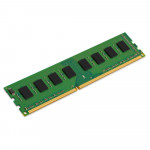 Memorie DDR3 4GB 1600 MHz Samsung - second hand