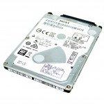 HDD notebook second hand HGST de 500 GB