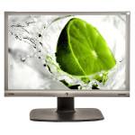BENQ G2200W, 22 inch LCD, 1680 x 1050