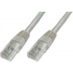 Cablu retea Cablexpert PP12-7.5M, Cat. 5E - 7.5m