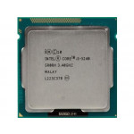 Intel Core i3-3240 3.40GHz