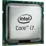 Procesor Intel Core i7-4770 3.40 GHz