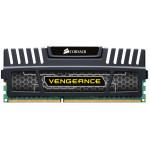 Memorie DDR3 2GB 1600 MHz Corsair Vengeance Black - second hand