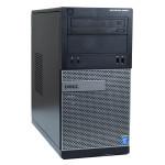 Dell Optiplex 3020 Intel Core i3-4150 3.50GHz, 8GB DDR3, 500GB HDD, Tower, calculator refurbished
