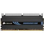 Memorie DDR3 2GB 1866 MHz Corsair Dominator