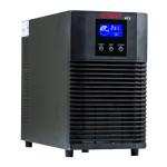 UPS EFFEKTA MTX3000 line-interactive, sinus