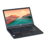Fujitsu Lifebook A743 15.6 inch HD laptop second hand reconditionat
