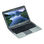 Laptop second hand reconditionat HP EliteBook 725 G2 12.5 inch LED