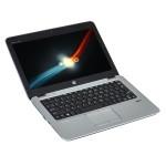 HP Elitebook 725 G3 laptop refurbished