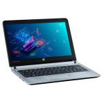 HP Probook 430 G3 laptop refurbished