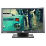 HP LA2006X, 20 inch LED backlit