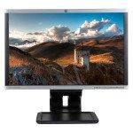 HP LA2205WG, 22 inch LCD, 1680 x 1050, 16:10