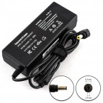 Incarcator notebook compatibil Asus 19V/ 3.42A/ 65W