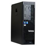 Lenovo ThinkStition C30 Dual CPU Workstation second hand