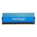 Z:\!Webshop\2-Fotok\Diverse\Memoria\DDR3\Patriot\Viper