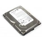 "HDD 320 GB Seagate SATA-III 3.5"" - second hand"