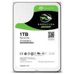 """HDD 1 TB S-ATA Seagate ST1000DM010 3.5"""""""