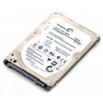 """SSHD Seagate ST500LM000 500 GB 2.5"""" - second hand"""