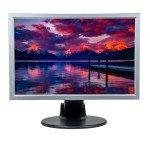 Terra 6422PW, 22 inch LCD, 1680 x 1050, 16:10, Negru - Argintiu