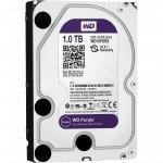 "HDD 1TB S-ATA Western Digital Purple WD10PURX 3.5"""