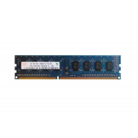 Memorie DDR3 1GB 1333 MHz Hynix - second hand