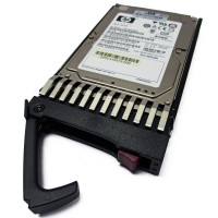 "HDD Caddy 2.5"" 512744-001 pentru server HP Proliant"