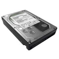 """HDD 2 TB Hitachi UltraStar SATA-II 3.5"""" - second hand"""