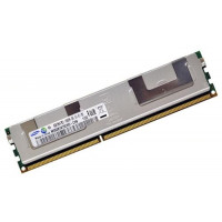 Memorie DDR3 REG 4GB 1066 MHz Samsung - second hand