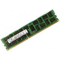 Memorie DDR3 REG 4GB 1333 MHz Samsung