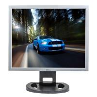"""Belinea 10 19 20, 19"""" LCD, 1280 x 1024"""