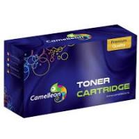 Toner compatibil Brother TN1030-CP - Camelleon