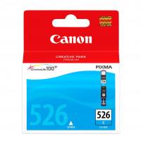 Cartus Canon CLI-526C Cyan