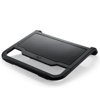 Cooling pad DeepCool N200