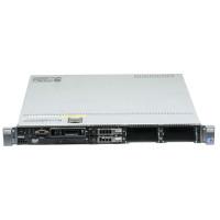 Dell Poweredge R610 2 x Intel Xeon E5540 2.53 GHz, 24 GB DDR 3 REG, 2 x 600 GB HDD 2.5 inch, PERC 6/i , Rackmount 1U