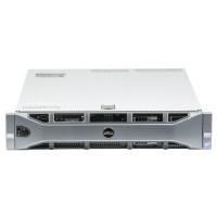 Dell Poweredge R710 2 x Intel Xeon X5650 2.66 GHz, 32 GB DDR 3 REG, 2 x 1 TB HDD, Rackmount 2U