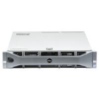 Dell Poweredge R710 2 x Intel Xeon L5630 2.26 GHz, 32 GB DDR 3 REG, 2 x 600 GB HDD, Rackmount 2U