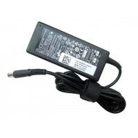 Incarcator laptop Dell PA-12 19.5V/ 3.34A/ 65W