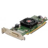 AMD Radeon HD6350 512 MB DDR3 - second hand