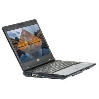 Fujitsu Lifebook S782 14 inch LED, Intel Core i5-3210M 2.50 GHz, 4 GB DDR 3, 320 GB HDD, Webcam, 3G