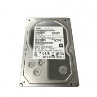 "HDD 3 TB Hitachi Ultrastar 7K4000 SATA-III 3.5"" - second hand"