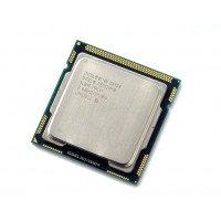 Procesor Intel Pentium Dual Core G6950 reconditionat