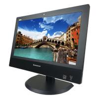 Calculator All-In-One Lenovo Thinkcentre M73Z cu monitor 20 inch si Intel Core i5 LGA1150