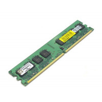 Memorie DDR3 1 GB 1333 MHz Kingston